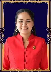 นางสาวสรินยา  ชินวงค์