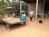 โครงการออกเยี่ยมบ้านนักเรียน