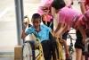 ศูนย์การศึกษาพิเศษ เขตการศึกษา 12 จังหวัดชลบุรี เข้าเยี่ยมชมโรงเรียนพร้อมนำคณะวิศวะกรเข้ามาเยี่ยมชมโครงสร้างอาคาร และการจัดบริเว