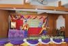 โรงเรียนศรีสังวาลย์ขอนแก่น จัดกิจกรรมวันภาษาไทยแห่งชาติ