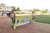 """โรงเรียนศรีสังวาลย์ขอนแก่นได้ส่งนักเรียนเข้าร่วมการแข่งขันกีฬานักเรียนพิการแห่งชาติครั้งที่ ๑๗ """"นครศรีธรรมราชเกมส์"""""""