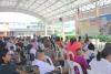 รับสมัครนักเรียนใหม่ และรับรายงานตัวนักเรียนเก่าเข้าหอพัก ปีการศึกษา 2559
