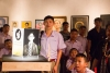 งาน 89 ศิลปินอีสานเพื่อพ่อหลวง